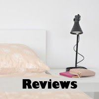 Accommodation Reviews